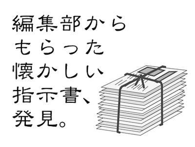 209.1.jpg