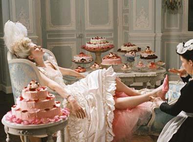 movie.Marie_Antoinette.jpg