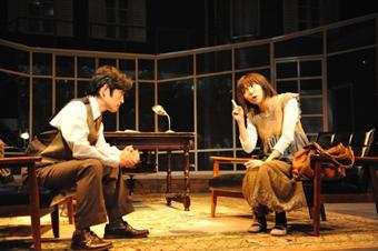 movie.arashi.jpg