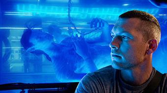 movie.avatar.jpg