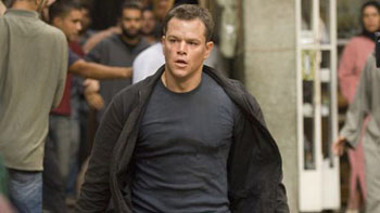 movie.bourne-ultimatum.jpg