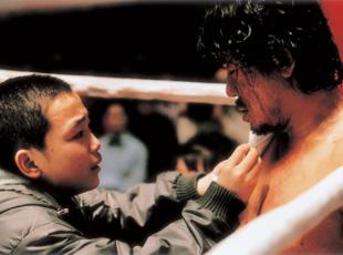 movie.crying-fist.jpg