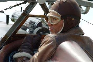 movie.flyboys.jpg