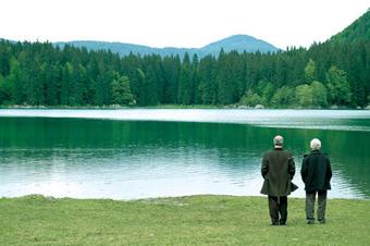 movie.lake.jpg