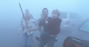 movie.mist.jpg