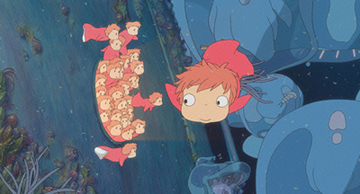 movie.ponyo.jpg