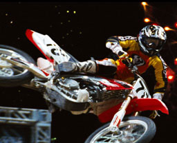 movie.supercross.jpg