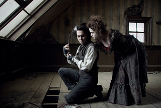 movie.sweeneytodd.jpg