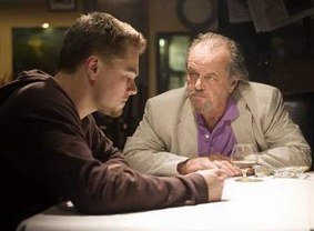 movie.thedeparted.jpg