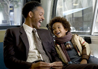 movie.thepursuitofhappyness.jpg