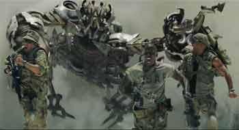 movie.transformers.jpg