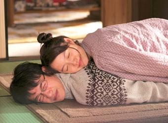 movie.tsureutsu.jpg