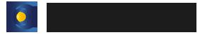 山口拓朗公式サイト
